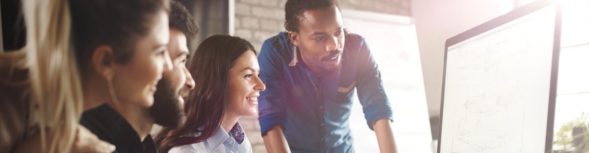 Autorización de residencia para emprendedores