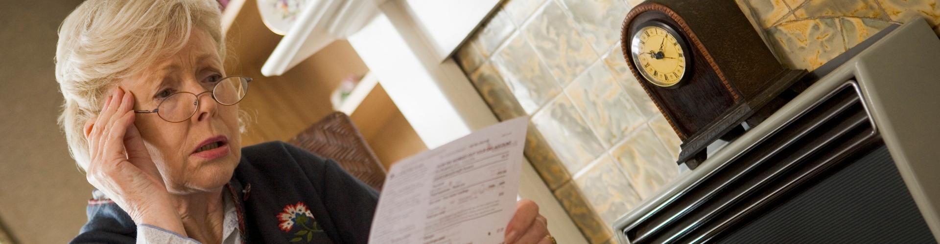 Certificados del Registro Civil Central