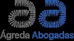 Ágreda Abogadas - abogado extranjeria españa inmigration lawyer spain