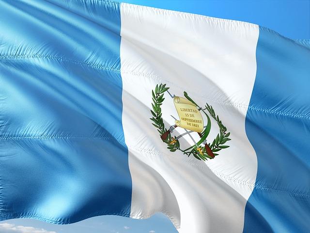nacionalidad espanola para guatemaltecos